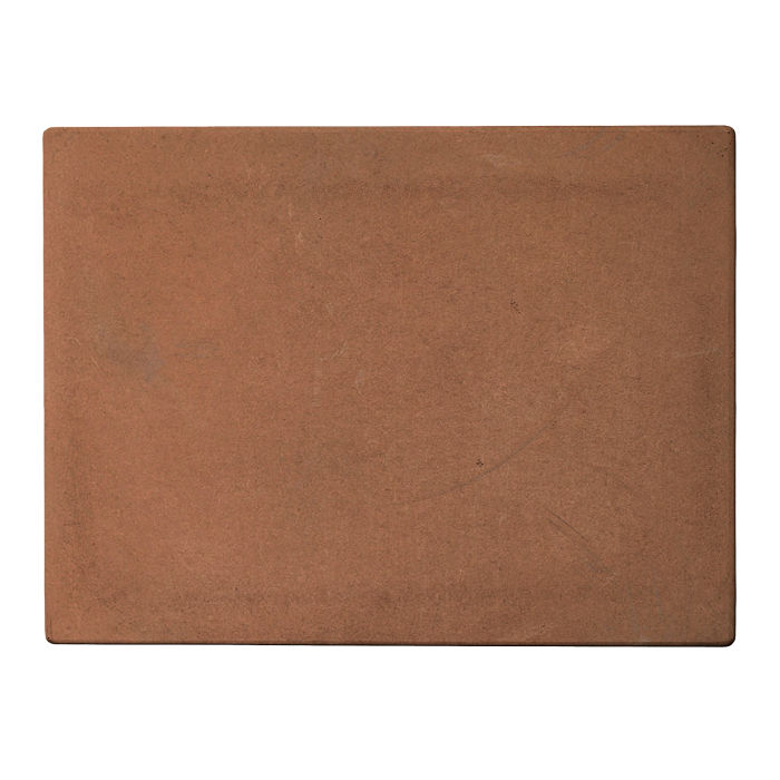 18x24 Roman Tile Desert 1