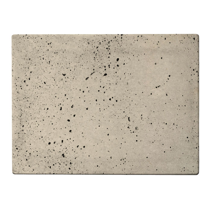 18x24 Roman Tile Early Gray Travertine