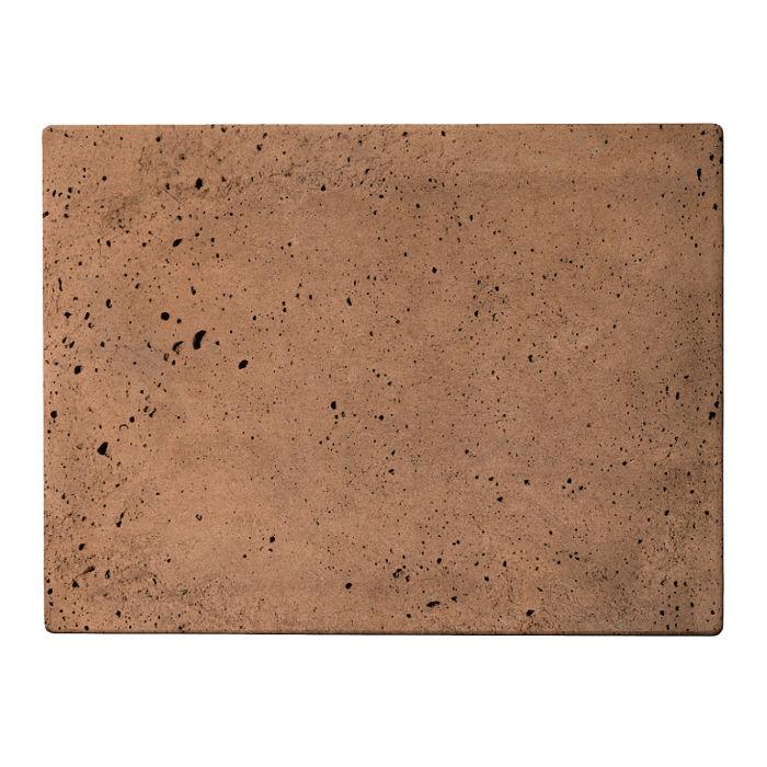 18x24 Roman Tile Flagstone Luna
