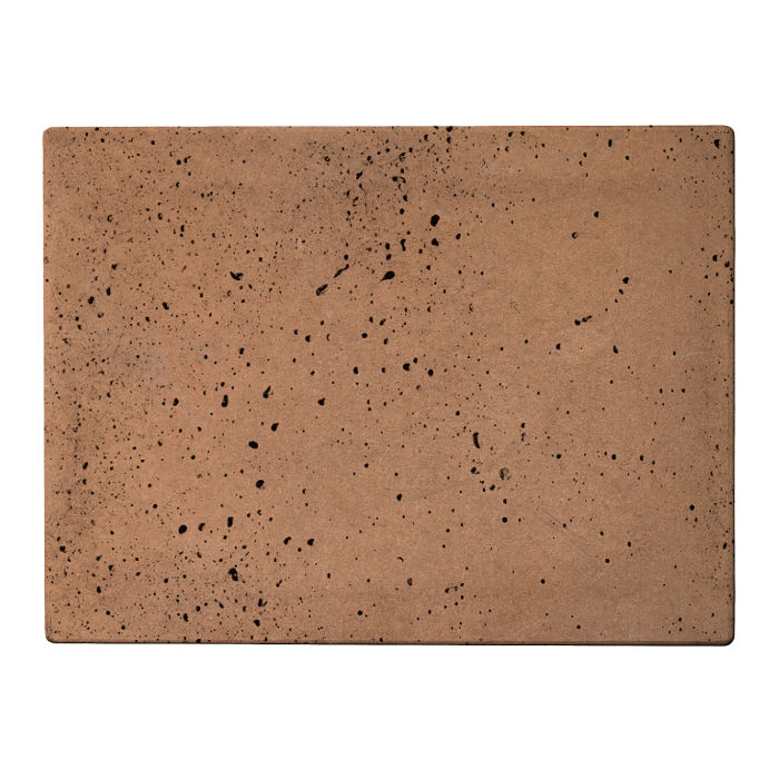 18x24 Roman Tile Flagstone Travertine