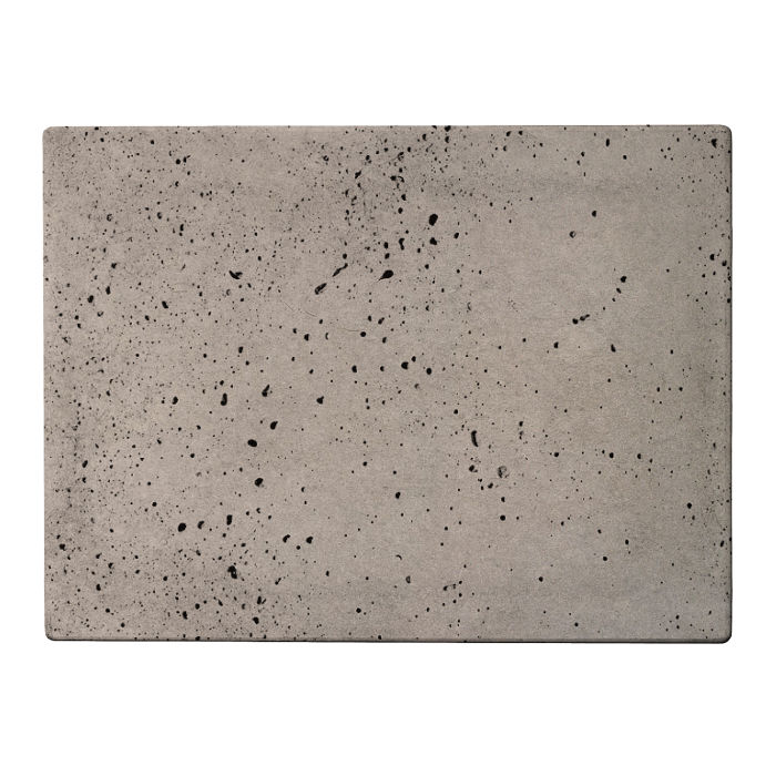 18x24 Roman TileNatural Gray Travertine