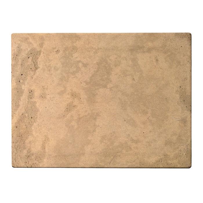 18x24 Roman Tile Old California Limestone