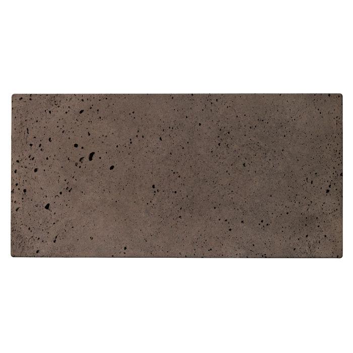 6x12 Roman Tile Charley Brown Luna