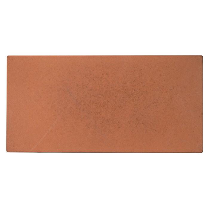 6x12 Roman Tile Desert