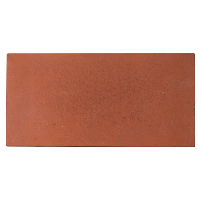 6x12 Roman Tile Mission Red