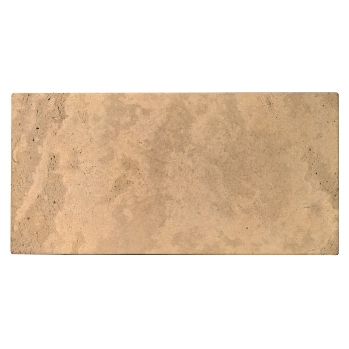 6x12 Roman Tile Old California Limestone
