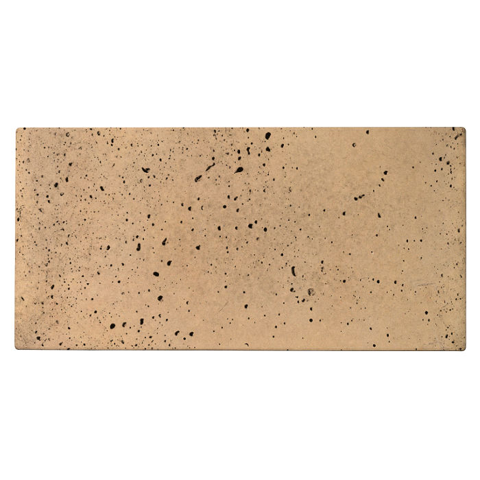 6x12 Roman Tile Old California Travertine