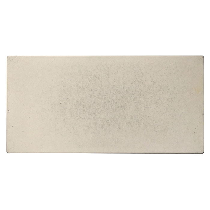6x12 Roman Tile Rice