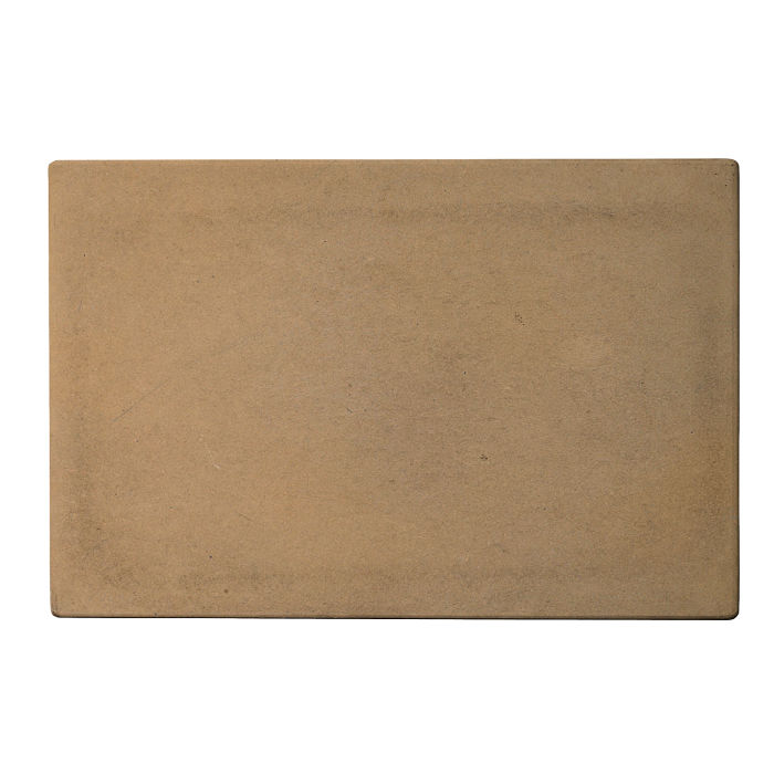 8x12 Roman Tile Caqui