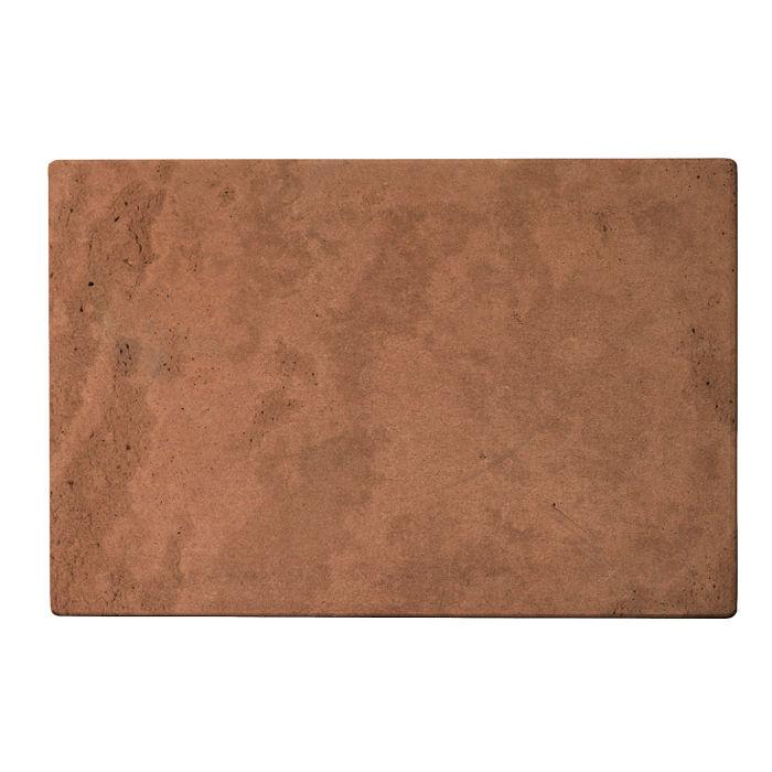 8x12 Roman Tile Desert 1 Limestone