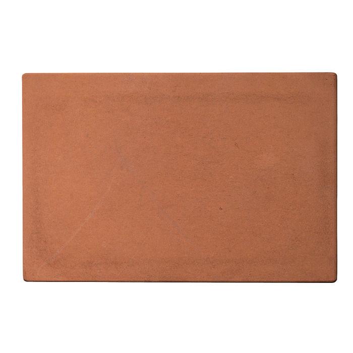 8x12 Roman Tile Desert
