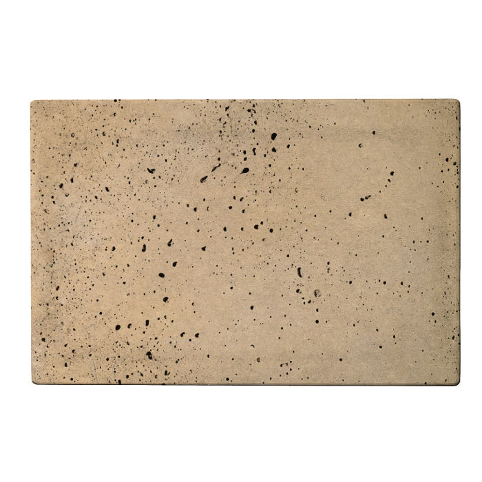 8x12 Roman Tile Hacienda Travertine