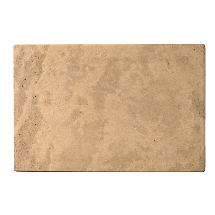 8x12 Roman Tile Old California Limestone