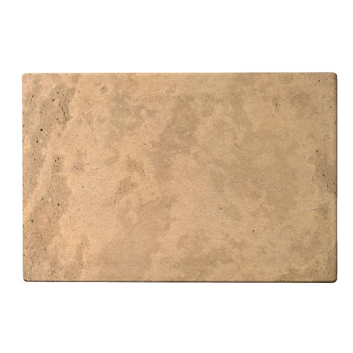 8x12 Roman Tile Old California Limestone