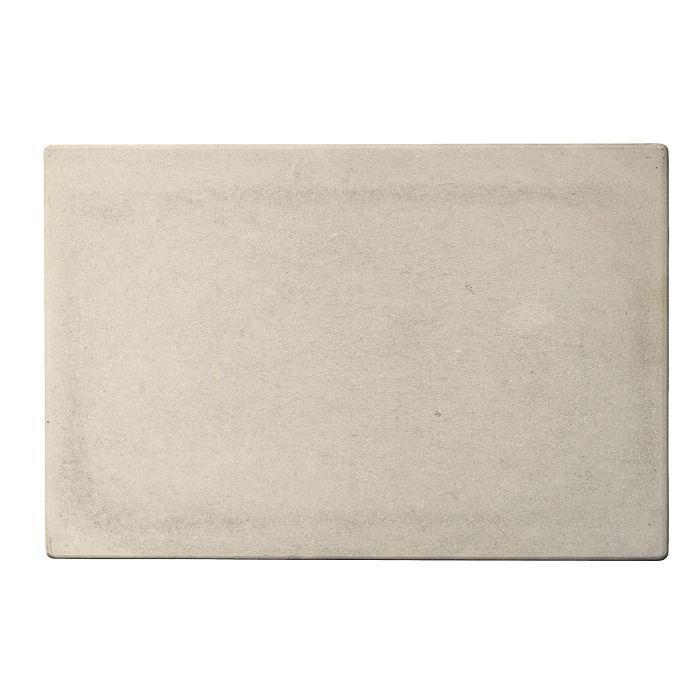 8x12 Roman Tile Rice