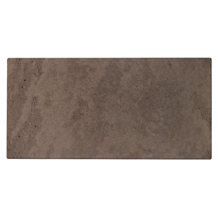 8x16 Roman Tile Charley Brown Limestone