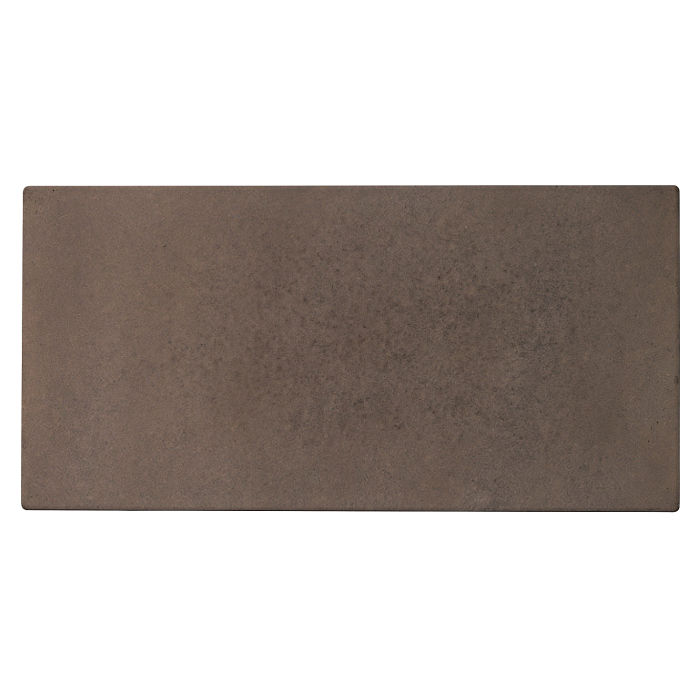 8x16 Roman Tile Charley Brown