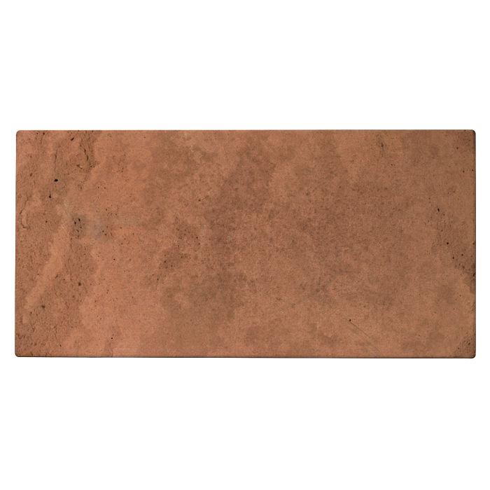 8x16 Roman Tile Desert 1 Limestone
