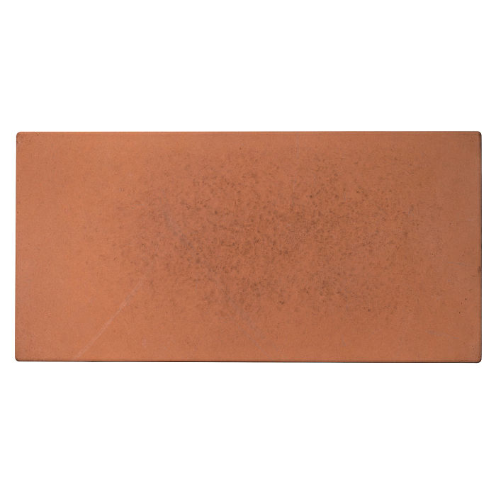 8x16 Roman Tile Desert