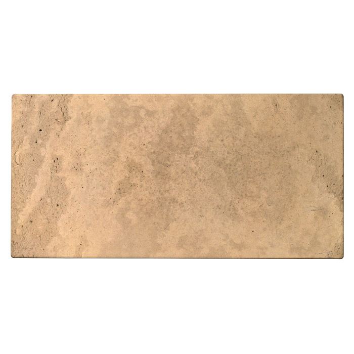 8x16 Roman Tile Old California Limestone