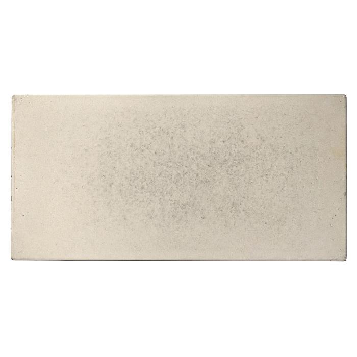 8x16 Roman Tile Rice