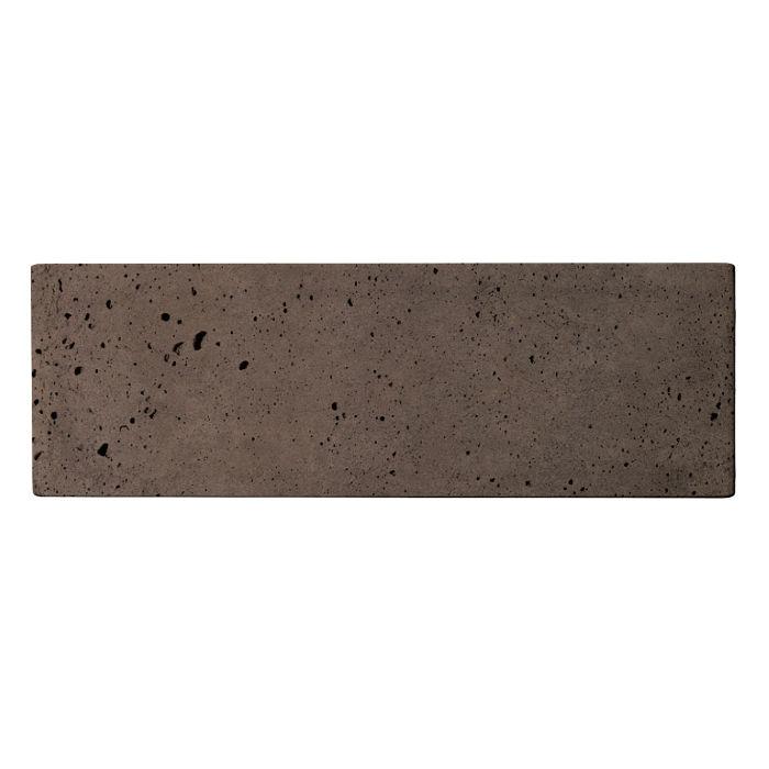 8x24 Roman Tile Charley Brown Luna