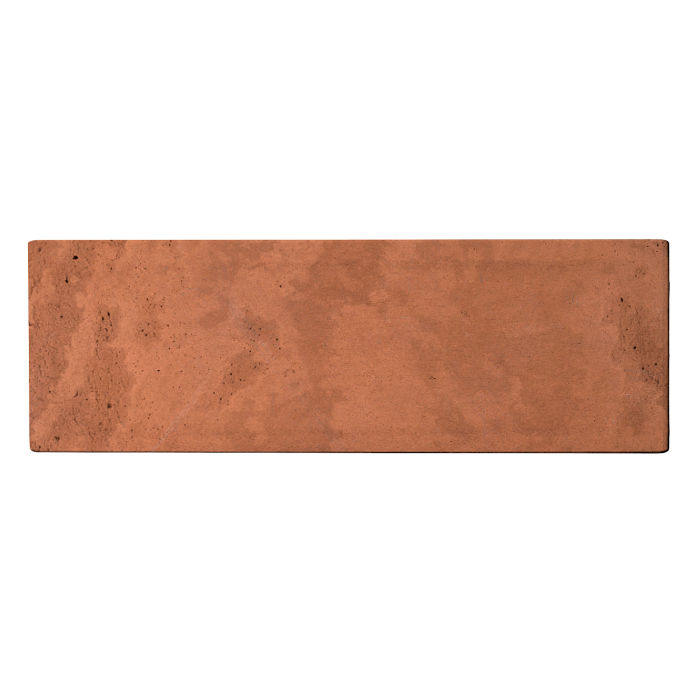 8x24 Roman Tile Desert Limestone