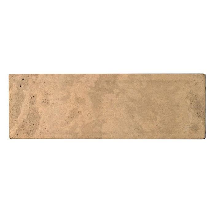 8x24 Roman Tile Old California Limestone