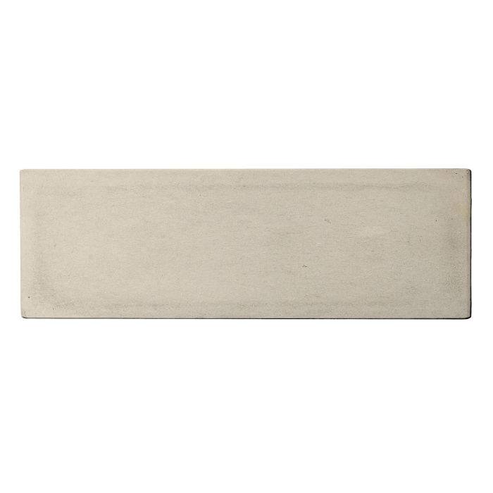 8x24 Roman Tile Rice