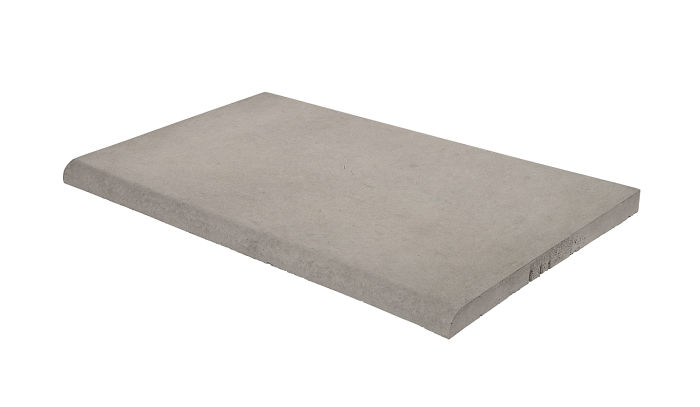 14x24 Roman Tile SBNNatural Gray