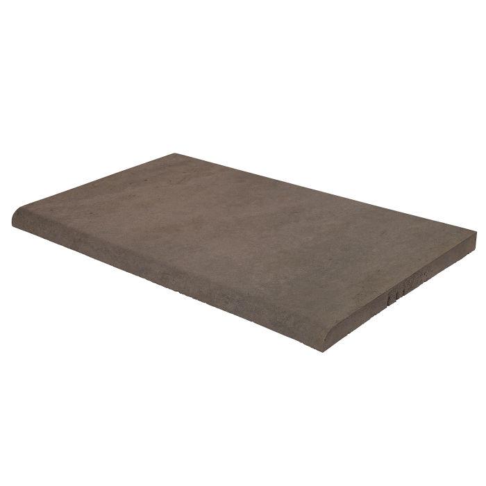 16x24 Roman Tile SBN Charley Brown Limestone