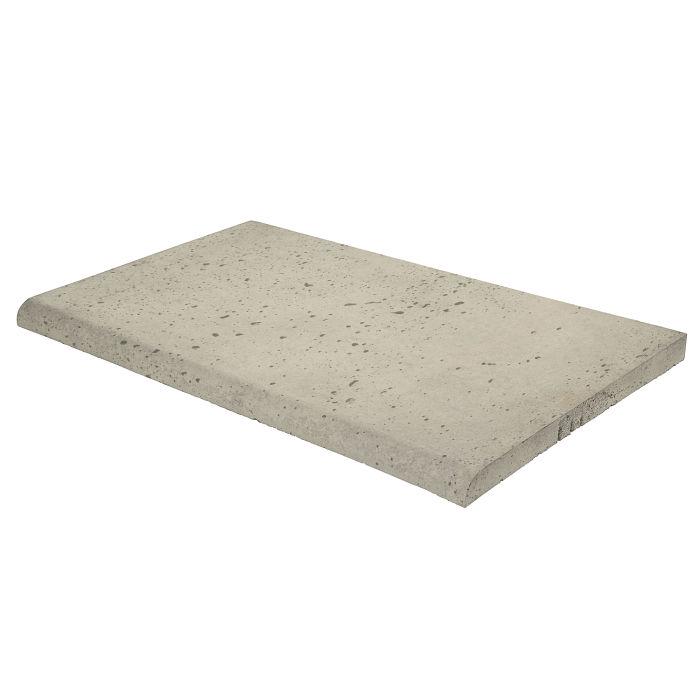 16x24 Roman Tile SBN Early Gray Travertine