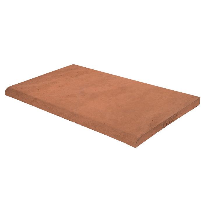 18x24 Roman Tile SBN Desert Limestone