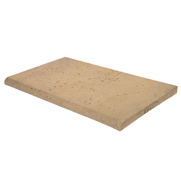 18x24 Roman Tile SBN Old California Travertine