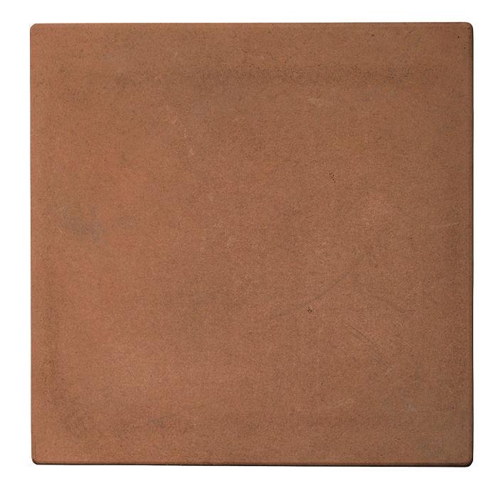 12x12 Roman Tile Desert 1