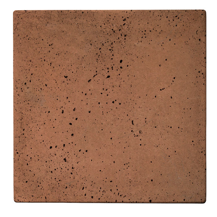 12x12 Roman Tile Desert 1 Travertine