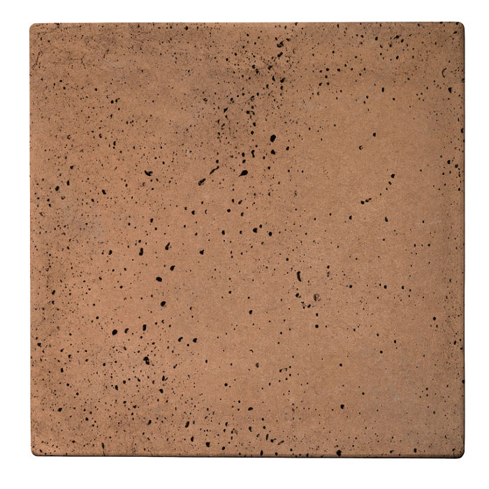 12x12 Roman Tile Flagstone Travertine