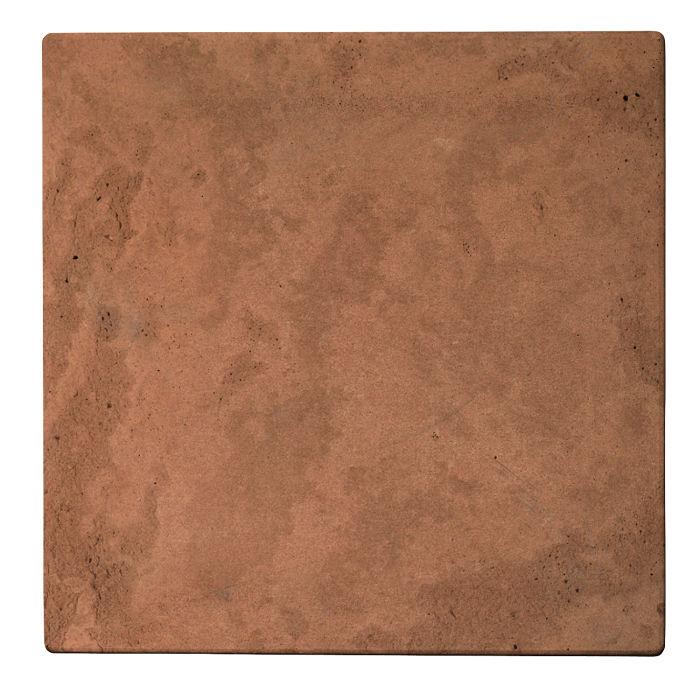16x16 Roman Tile Desert 1 Limestone