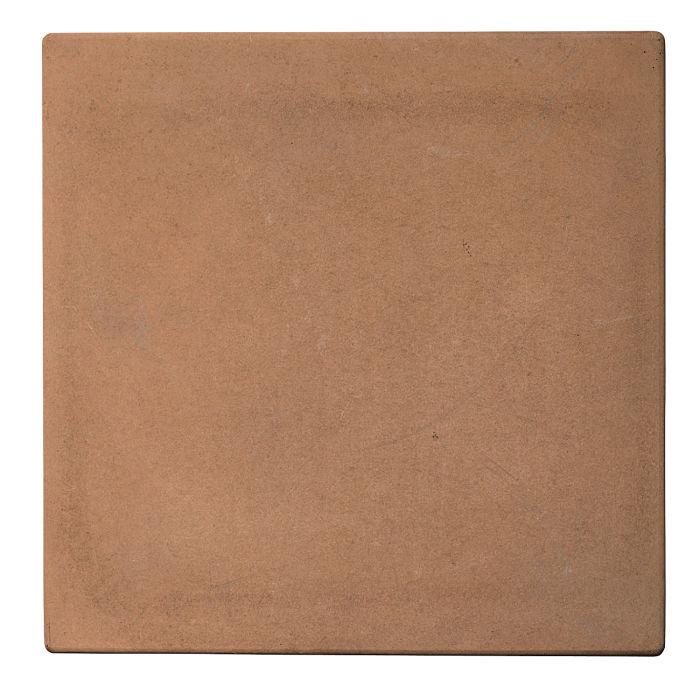 16x16 Roman Tile Flagstone