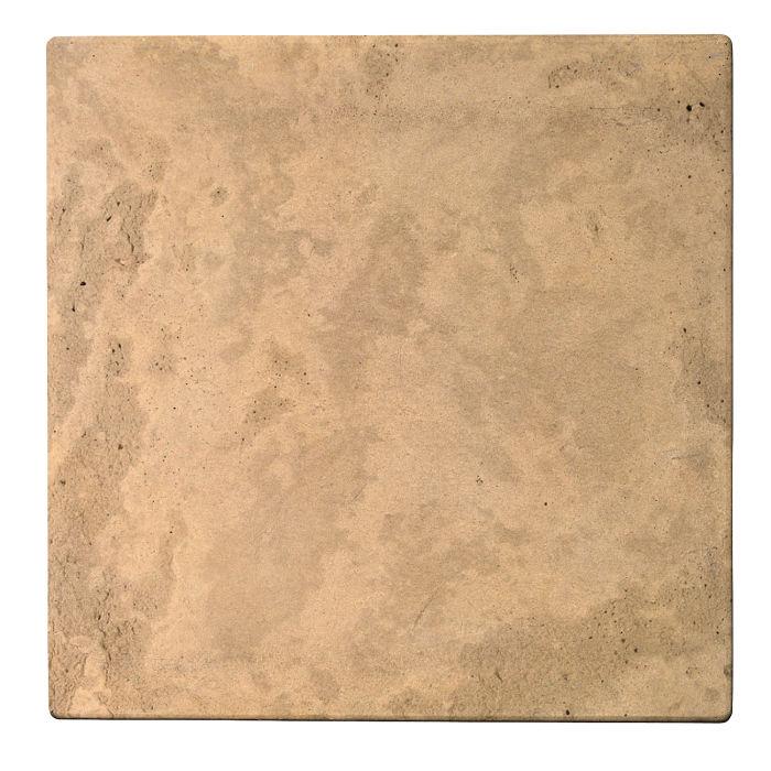 16x16 Roman Tile Old California Limestone