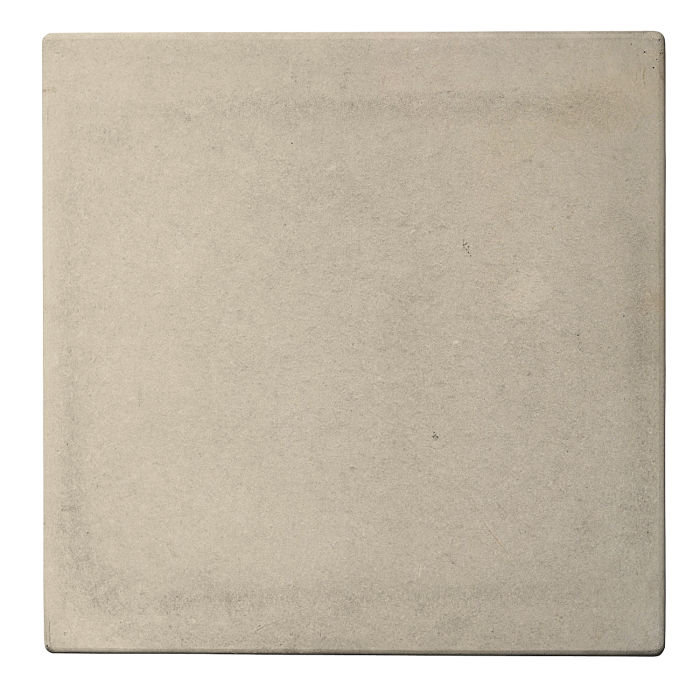 18x18 Roman Tile Early Gray