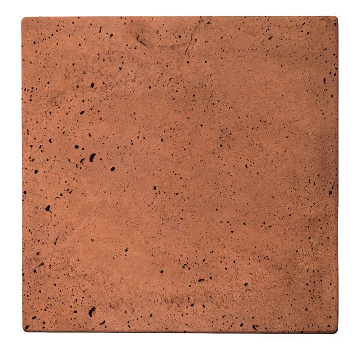 24x24 Roman Tile Desert Luna