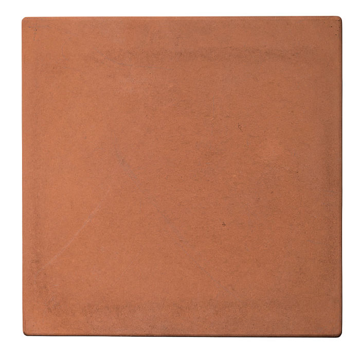 24x24 Roman Tile Desert