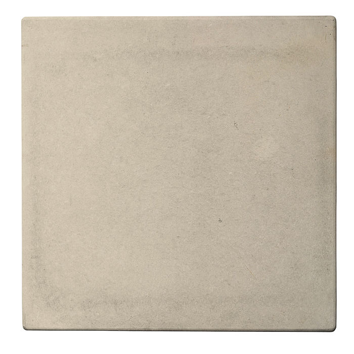 24x24 Roman Tile Early Gray