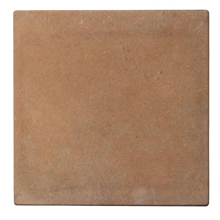 24x24 Roman Tile Gold