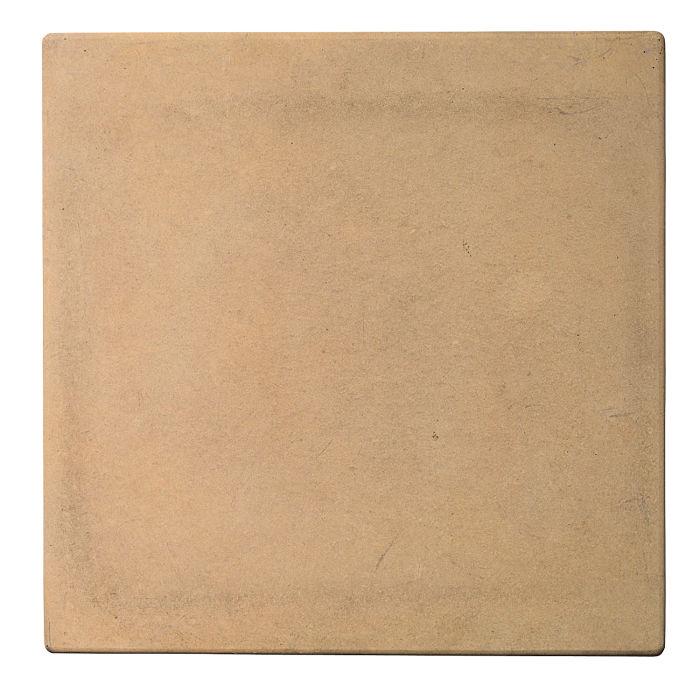 24x24 Roman Tile Old California