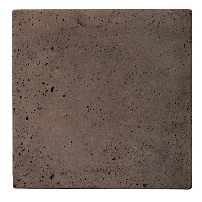 36x36 Roman Tile Charley Brown Luna