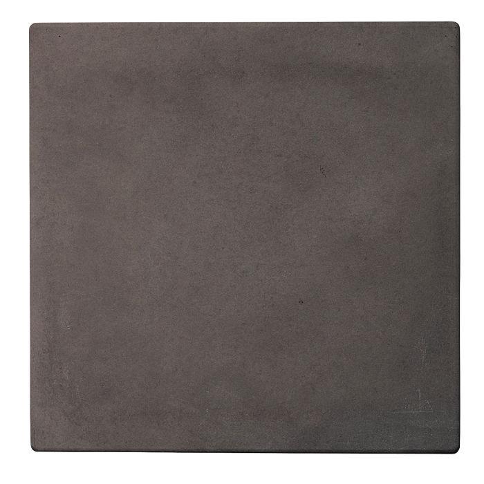 36x36 Roman Tile Charcoal
