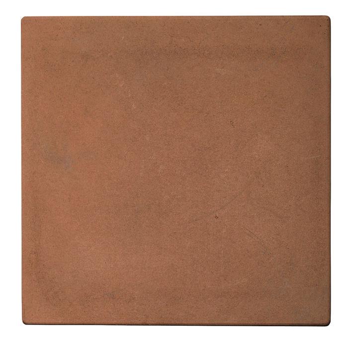 36x36 Roman Tile Desert 1