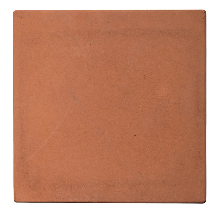 36x36 Roman Tile Desert